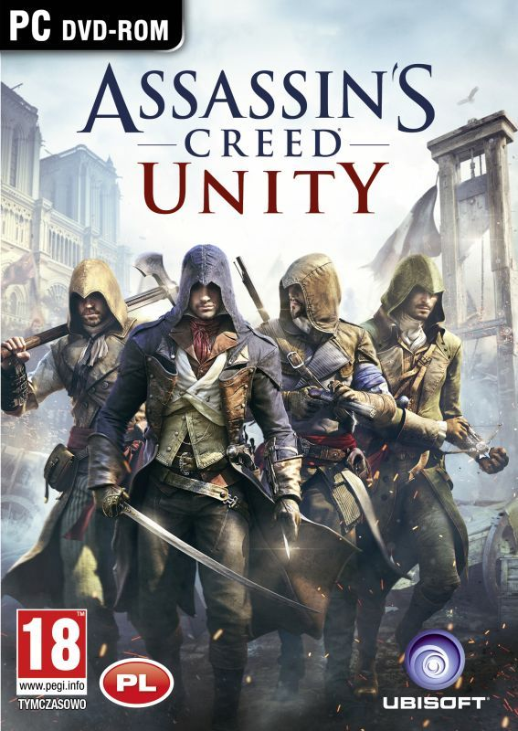 assassin-s-creed-unity-pc-b-iext25465247