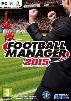 football-manager-2015-pc-mac-b-iext26485841