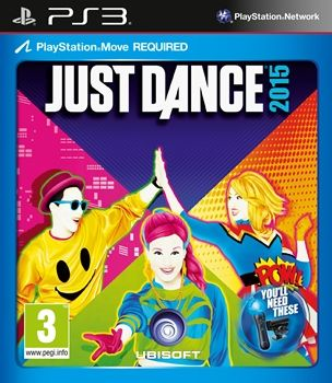just-dance-2015-ps3-b-iext26691138