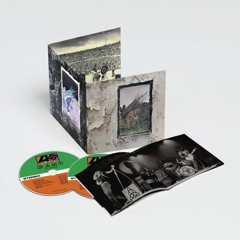 led-zeppelin-iv-deluxe-edition-b-iext26270498