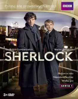 sherlock-seria-1-b-iext21342105